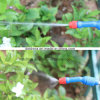 Ilot Manual Garden Pressure Sprayer