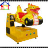 Yb1017 Swing Coin Operated Kiddie Ride for Children
