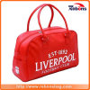 fashion Expandable Organizer Bag Brand Name Travel Bag with Customized Logo