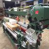 Reed Width 200 for Renewed Ga747 Series Rapier Loom