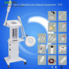 14 in 1 Magnifying Lamp with Steamer Multifunction Beauty Machine