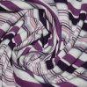 170GSM 100%Cotton Yarn-Dyed Stripe Fabric