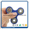 Fidget Spinner/Hand Spinner Toy with 608zz Bearings