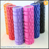 New Style Foam Roller EVA for Muscle Massage