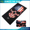 Fashion Multifunctional Sublimation Seamless Tube Bandana (NF20F20009)