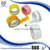 Guangdong Top Tape Supplier with Great Sales Sticky Tape