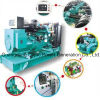 Top OEM Manufacturer Price for 25kVA Cummins Genset
