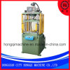 Hydraulic Machine for Plastic Components