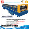 Metal Corrugated Roofing Sheet Forming Machine Roofing Tile Making Machine