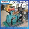 Weichai Seriese R4105D Ricardo Diesel Engine 42kw/57HP for Diesel Generator