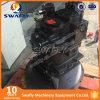 Kawasaki K5V212 Hydraulic Pump K5V212dph Piston Pump for Sy600r Sy500r