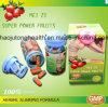 Original Meizi Super Power Fruit Weight Loss Slimming Capsule