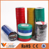 PVC Electrical Tape in Jumbo Roll PVC Electrical Insulating Tape