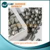Tungsten Carbide Button Bits for Mining Drill