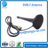 174-230/470-860MHz Frequency Auto Car DVB-T Antenna