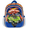 Kids Girl School Bags 2014