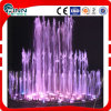 Outdoor Water Fountain Fs-07 Cake Fountain Music Dancing Fountain
