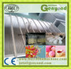 High Efficiency Polycrystalline Rock Sugar Making Machine