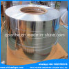 Used in Food Industry High Quality Stainless Steel Strip