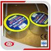 Self Adhesive Asphalt Waterproofing Flashing Tape/Flashing Band