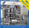 Ultra High Temperature Sterilization Machine