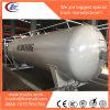 32000liters Liquefied Propane Pressure Tanker