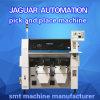 High Quality SMT Chip Mounter Juki Rx-7/ New SMT Machine Automatic Shooter Machine