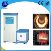 Superaudio Frequency Ce Approved Electric Induction Heater with 120kw