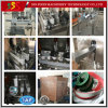 Fish Filleting Machine Fish Cutting Machine Fish Deboner