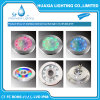 IP68 RGB Full Color Change LED Fountain Light