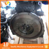 Yanmar 4tnv94 Complete Diesel Engine for Excavator