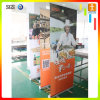 Aluminum Display Roll up Banner Stand Roll up Banner
