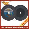 300mm Abrasive Wheel for Metal Grinding Cutting Disc En12413