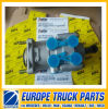 16208491 Foot Brake Valve Truck Parts for Volvo