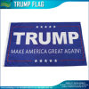 3X5FT Polyester Make American Great Again Trump Flag (B-NF05F09323)