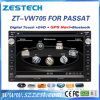 TFT Touch Screen Car DVD Player for VW Volkswagen Passat B5 Golf 4 Polo Bora