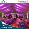 Colorful Decoration Canopy 15m Width Event Marquee Tents Wholesale