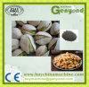 Lowest Price High Quality Mandelprofi Nut Roaster