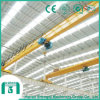 High Working Effiency HD Model Overhead Crane up to 20t