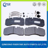 Top Auto Parts Manufacturer Truck Brake Pad