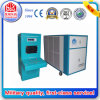 500kw AC Variable Resistive Load Banks