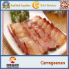 Food Additive Refined Carrageenan for Meat