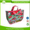 Various Newest Hot Sale PP Woven Shopping Tote Bag