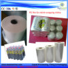 Plastic Film for Shrink Wrapping