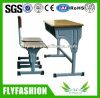 Student Table&Chair (SF-58)