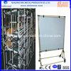 CE Certificated Plastic Coated Pipe Rack (EBIL-XBHJ)