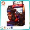 Crazy Speed 32 LCD Arcade Games Machines/Arcade Game for Sale