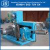 Horizontal Industrial Gas Cylinder Filling Pump