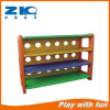 Cheap China New Style Muti-Function Children Cabinet