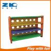 Cheap China New Style Muti-Function Children Cabinet
